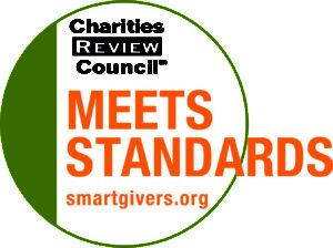 Standards CMYK02