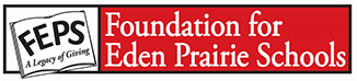 The Foundation for Eden Prairie Schools