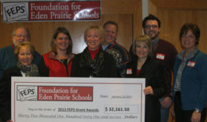 grants2012-400